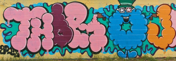 Thor DKB